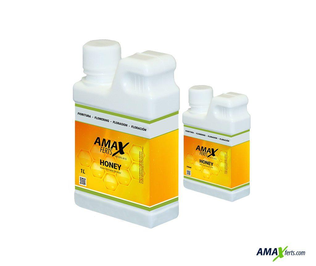 amax-honey