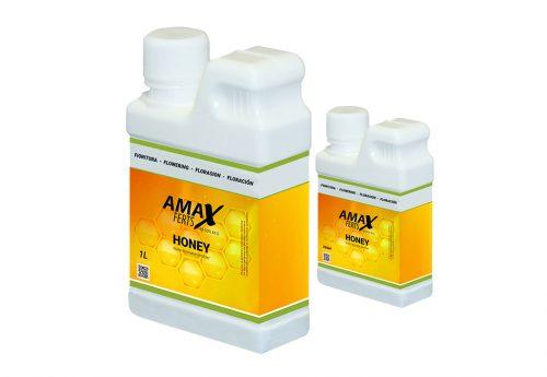 AMAX HONEY