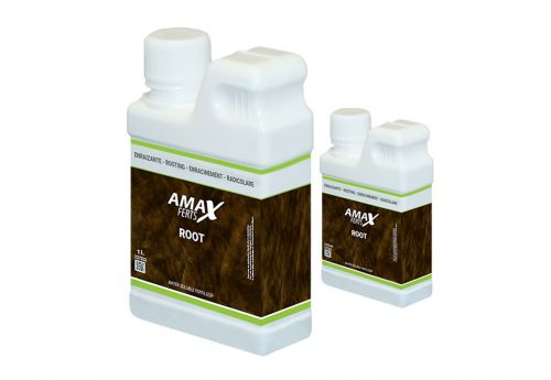 AMAX ROOT